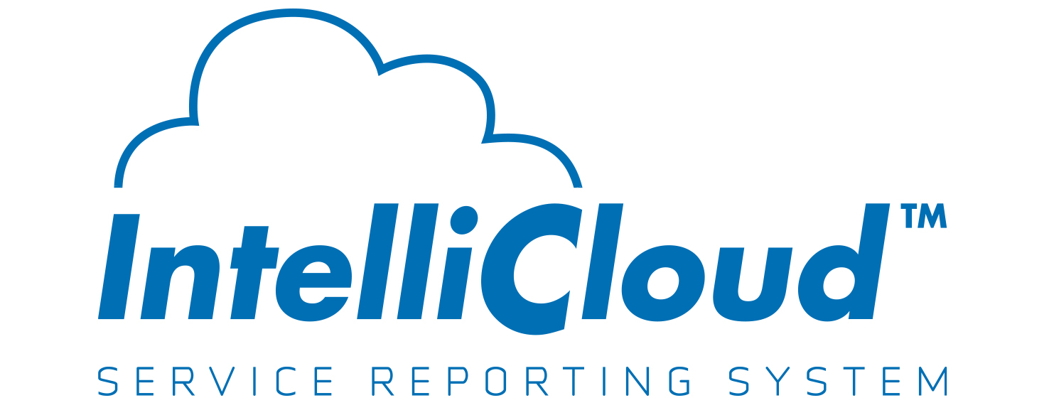 Photo of PROTECT y su nuevo servicio IntelliCloud