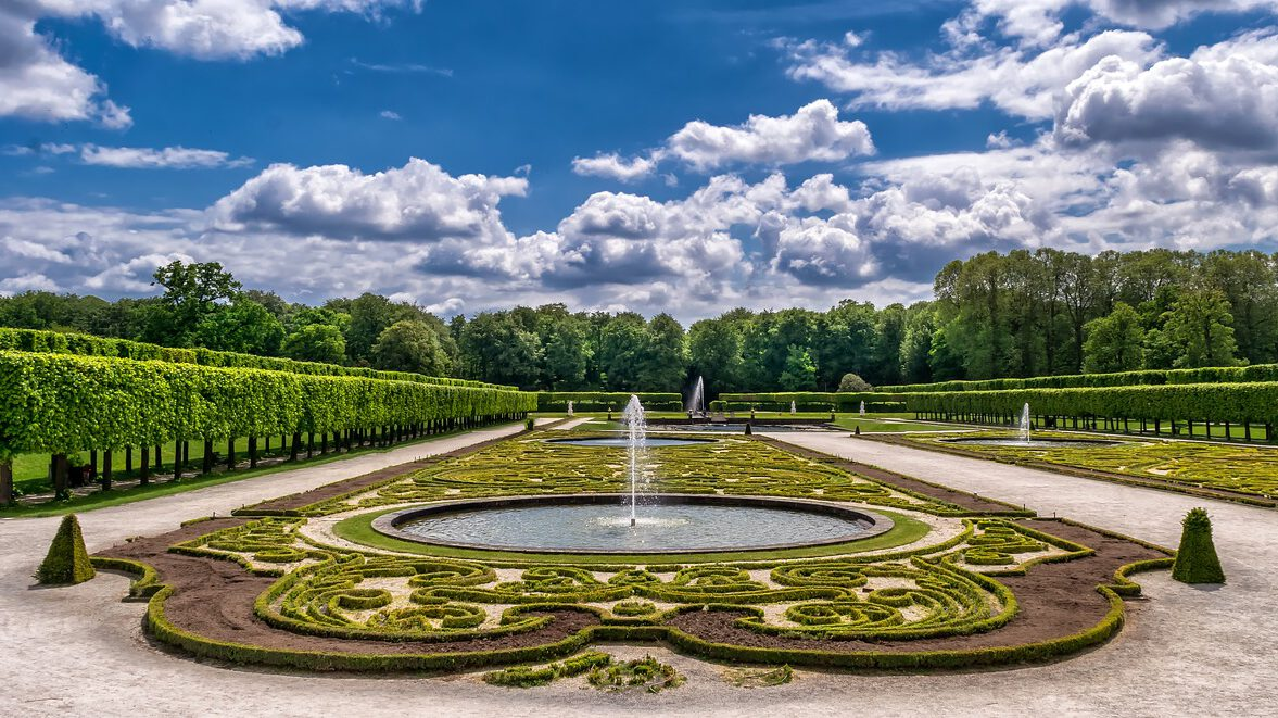 jardin-castillo