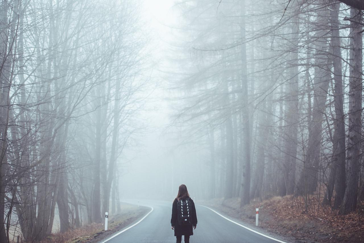 Photo of No pierdas a nadie con un localizador GPS