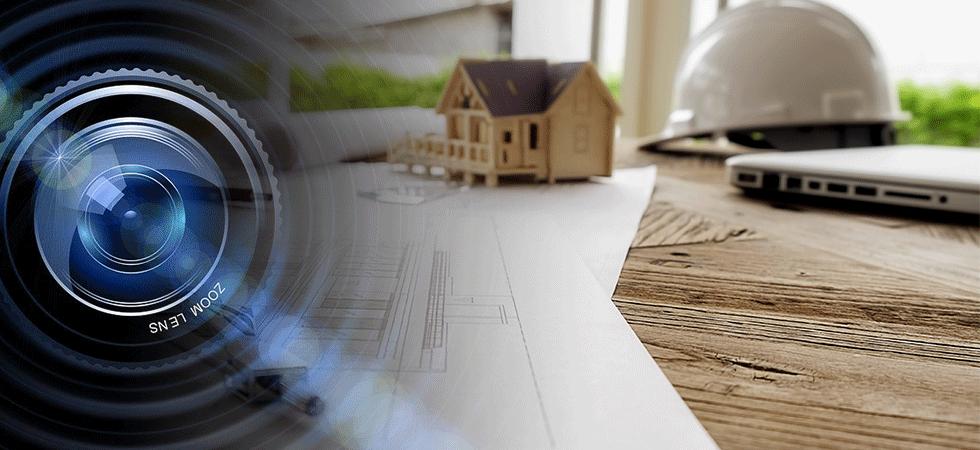 Seguridad en Smart Home