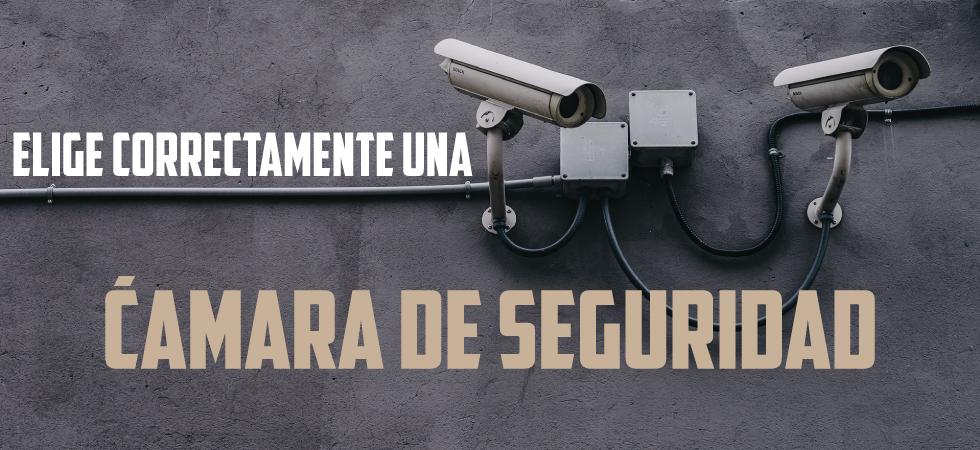 Photo of ¿Cómo elegir una cámara de seguridad?