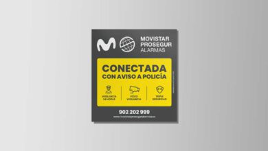 Photo of ¿Se verá el servicio de Movistar Prosegur afectado?