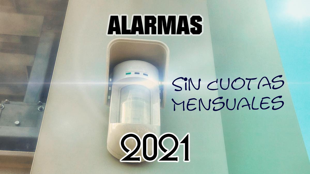 alarmas 2021