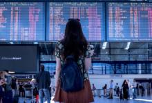Photo of ¿Cómo viajar de forma segura en 2021?